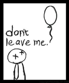 don-leave-me